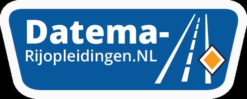 Datema logo